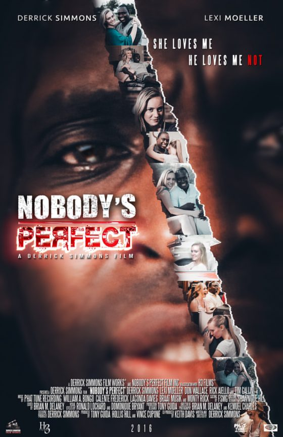Nobodys-Perfect-A-Derrick-Simmons-Poster-with-credits